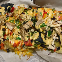 Tostitos® Restaurant Style Tortilla Chips uploaded by Vanessa R.