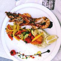 Bertolli® Organic Traditional Tomato & Basil Sauce uploaded by NISSRINE-💋💎 L.