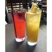 Schweppes® Ginger Ale uploaded by Haley J.