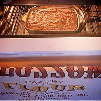 King Arthur Flour All-Purpose Flour Unbleached uploaded by Jamie L.