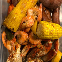 Old Bay Seasoning for Seafood, Poultry, Salads and Meats uploaded by Danielle L.