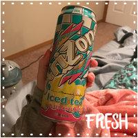 AriZona Ice Tea With Lemon Flavor uploaded by Skyla M.