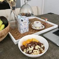 Kashi® Cocoa Coconut Oat With Kamut Khorasan Wheat Granola uploaded by Sarah S.