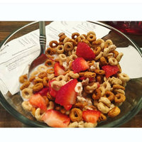 Cheerios General Mills Multi Grain Cereal uploaded by Michelle B.