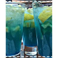 TGI Fridays T.g.i. Fridays Margarita Blenders 1.75L uploaded by 💄MAKEUPBYAMEERA A.