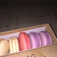 La Boulangerie Bakery & Cafe Macaroon Gift Box - 5 CT uploaded by 🎀Demi M.