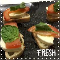 Sorrento Fresh Mozzarella Cheese uploaded by Amy S.