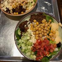 Sabra Roasted Garlic Hummus uploaded by Rachel D.