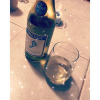 Barefoot Chardonnay uploaded by Katelyn J.