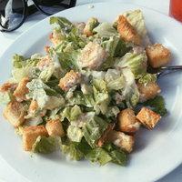 Dole Chopped Romaine Salad uploaded by Selina T.