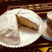 Betty Crocker™ Whipped Vanilla Frosting uploaded by Dalia T.