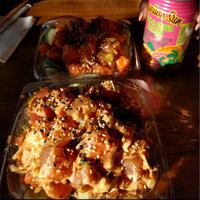 Hawaiian Sun Pass-o-guava POG Nectar Powder Drink Mix From Hawaii, 3.53 Ounce uploaded by Kristine M.