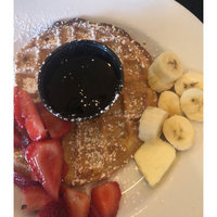 Aunt Jemima Butter Rich Syrup uploaded by Johnay C.