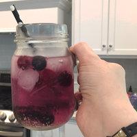La Croix Sparkling Water Cran-Raspberry uploaded by Stephanie R.