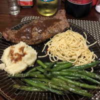 Hungry Jack Mashed Potatoes uploaded by Mayra C.