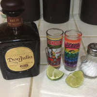 Don Julio Anejo Tequila  uploaded by Mayra C.