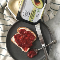 Pure Blends avocado oil buttery spread uploaded by Chahinez T.
