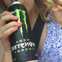 Monster Energy uploaded by Emily B.