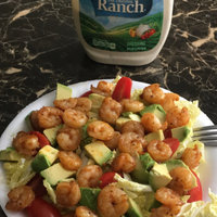 Hidden Valley® Original Ranch® Dressing uploaded by Mayra C.
