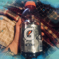 Gatorade® G Series® Perform Cool Blue™ Sports Drink, 28 fl. oz. uploaded by Tanis C.