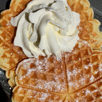 Cool Whip Extra Creamy Whipped Topping uploaded by Océane C.