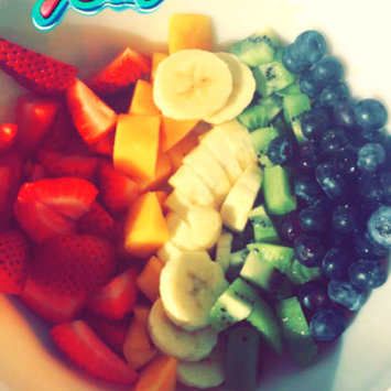 Photo uploaded to #InfluensterEats by Mattea P.
