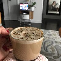 Nespresso Pixie Espresso Machine - Carmine uploaded by Sarah S.