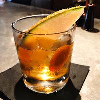 Bulleit™ Bourbon uploaded by Sharif Z.