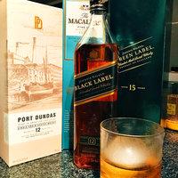 Johnnie Walker Green Label Scotch  uploaded by Sharif Z.