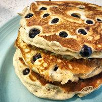Hungry Jack Complete Pancake & Waffle Mix uploaded by Lara D.