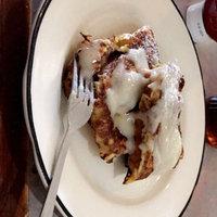 Ihop At Home Pancake Syrup Sugar Free 24 oz uploaded by Nayantara K.