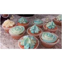 Betty Crocker™ Super Moist™ Delights French Vanilla Cake Mix uploaded by Katherine L.