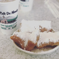 Cafe Du Monde Beignet Mix 28 oz uploaded by Valerie B.