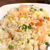 Walmart Large Cooked Shrimp, 12 oz uploaded by Yi X.