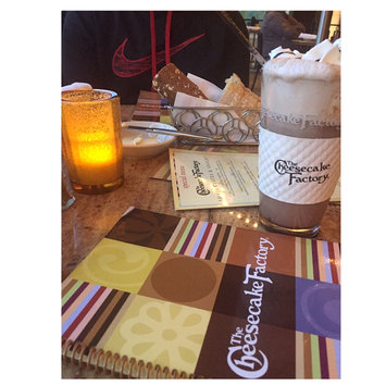 Photo uploaded to #InfluensterEats by Katherine L.
