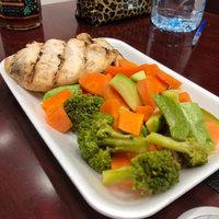 Perdue Fit & Easy Chicken Breasts Boneless Skinless uploaded by Nuha N.