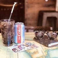 Coca-Cola® Diet Coke uploaded by Cait G.
