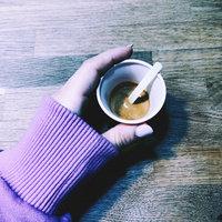 Keurig K15 Coffee Maker uploaded by Veronica T.