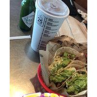 Tabasco Green Pepper Sauce uploaded by Kash B.