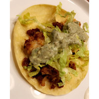 Mission Flour Tortillas Homestyle - 10 CT uploaded by Dana R.