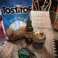 Tostitos® Bite Size Tortilla Chips uploaded by Estefany S.