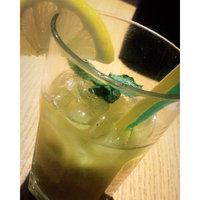 Bacardi Rum Light Mojito uploaded by Iulia V.