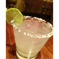 Jose Cuervo Classic Lime Light Margarita Mix, 59.2 fl oz (Pack of 6) uploaded by Devona L.