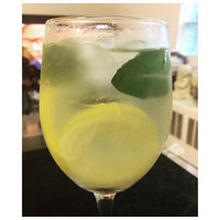 Bacardi Classic Cocktails Mojito uploaded by Margarita G.