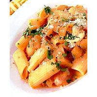 Bertolli® Organic Traditional Tomato & Basil Sauce uploaded by Fᴜᴅɢᴇ S.