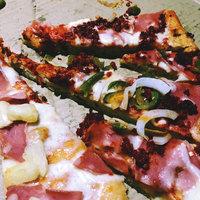 Freschetta Naturally Rising Crust Pizza Classic Supreme uploaded by Zaira G.
