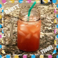 Libby's Pineapple Juice uploaded by Jessica S.