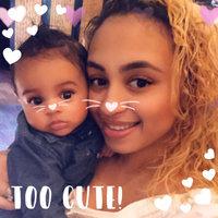 Johnson's® Baby Pure Cornstarch Powder with Soothing Aloe Vera & Vitamin E uploaded by Diana P.