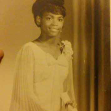 Photo uploaded to #MothersDay by Melonie M.