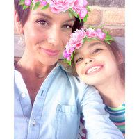 rms beauty Lip2Cheek uploaded by Tiffany N.